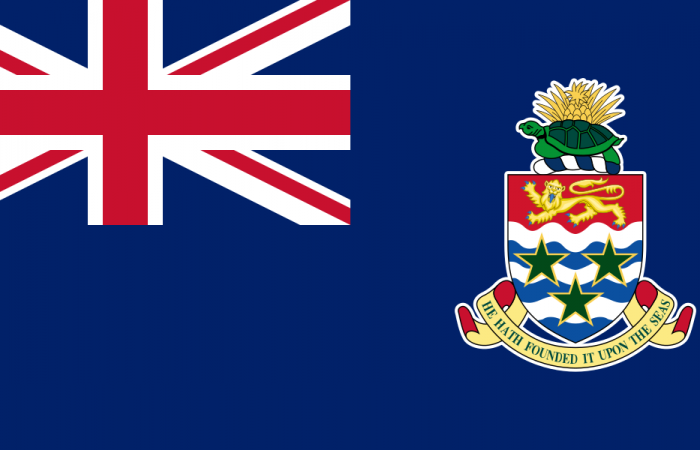 Flag_of_the_Cayman_Islands